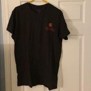 Other - University of Maryland short sleeve T shirt